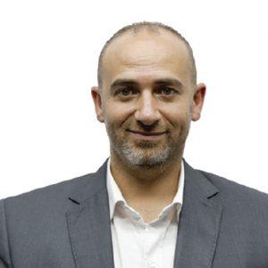 Profile photo of الاستاذ اوس العزة