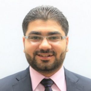 Profile photo of الاستاذ ليث القطاوي