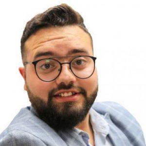 Profile photo of الاستاذ يزن ابو عقاب