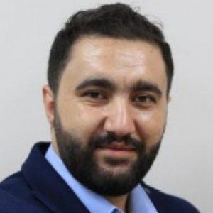Profile photo of الاستاذ احمد الحسن