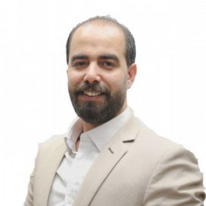 Profile photo of الاستاذ سيف عويمر