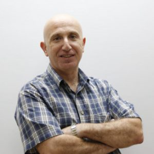 Profile photo of الاستاذ عصام الاشهب
