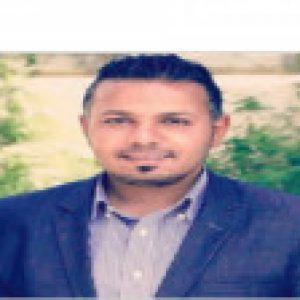Profile photo of الاستاذ احمد ابو خروب