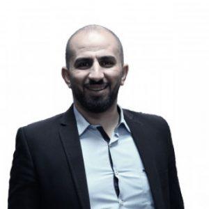 Profile photo of الاستاذ مصعب القطاوي