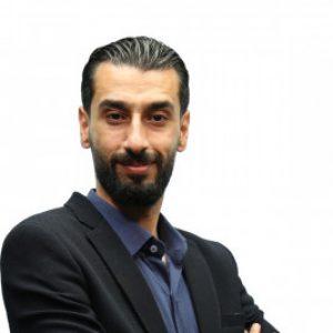 Profile photo of الاستاذ علاء ابو زيتون