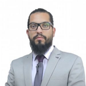 Profile photo of الاستاذ محمد الاسود